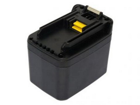 Makita BH2420 Power Tool Battery