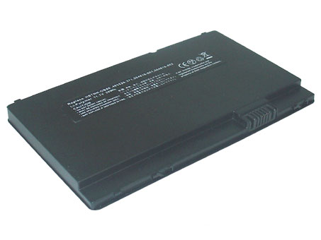 Hp Compaq Mini 702EA Laptop Battery
