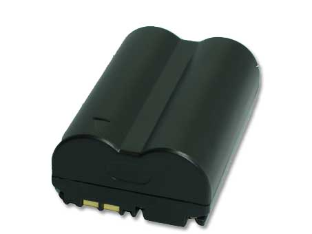 CANON BP-511 Battery